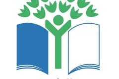 logo-zelena-skola-hobo-font_med