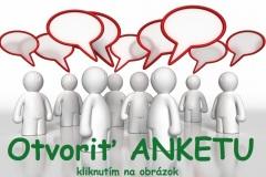 otvorit_anketu