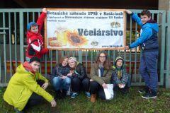 VCELARSTVO_2014-01