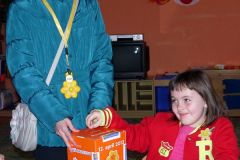 DEN_NARCISOV_2013-04