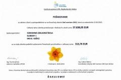 DEN_NARCISOV_2013-111