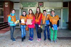 DEN_NARCISOV_2014-03