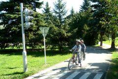 dopravne_ihrisko_2012-02