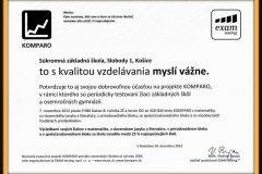 certifikat_KOMPARO_13_14