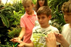 botanicka_zahrada_5.A-06
