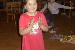 andersenova_noc_2012-007