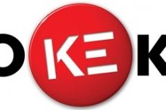 radio_kosice