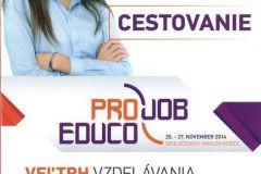 PRO_EDUCO_2014-01