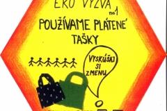pouzivame_platene_tasky