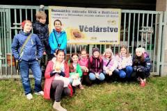 VCELARSTVO_2016-03