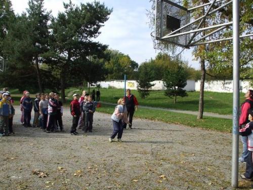2007-09-14-jesenne-didakticke-hry-04-velke