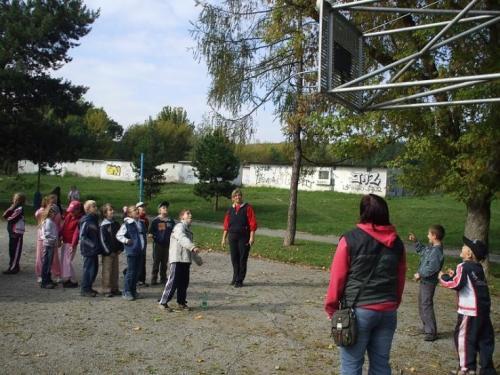 2007-09-14-jesenne-didakticke-hry-05-velke