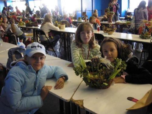 2007-10-09-plody-jesene-01-velke