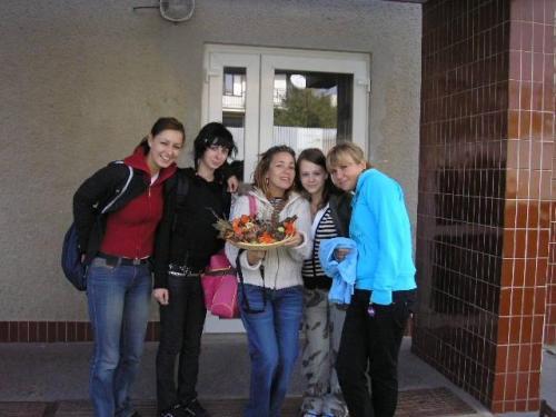 2007-10-09-plody-jesene-03-velke