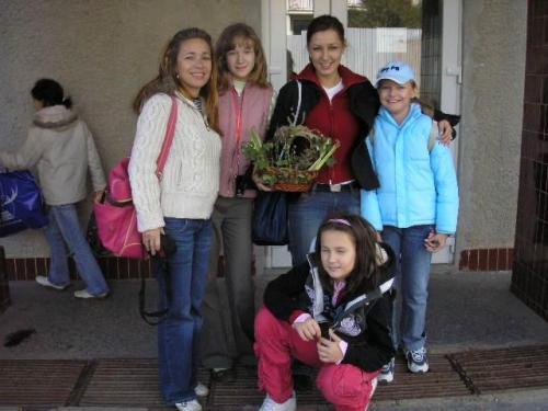 2007-10-09-plody-jesene-04-velke