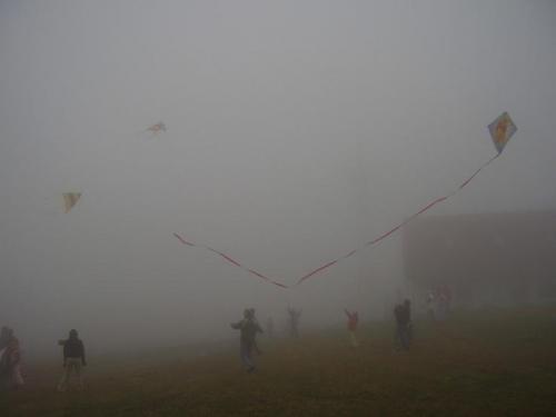 2007-10-30-indian-summer-day-13-velke