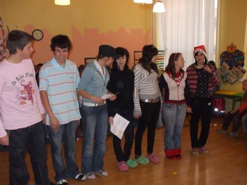 2007-12-06-mikulas-05-velke