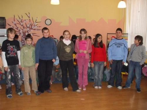 2007-12-06-mikulas-06-velke