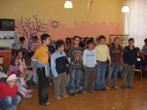 2007-12-06-mikulas-07-velke