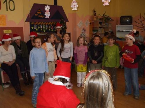 2007-12-06-mikulas-10-velke