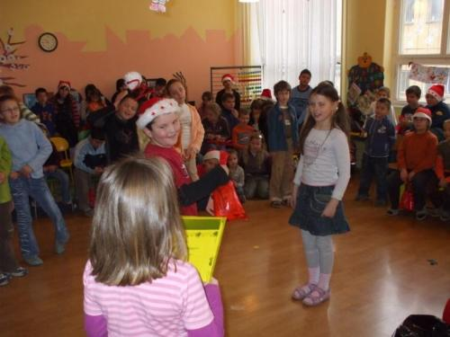 2007-12-06-mikulas-11-velke
