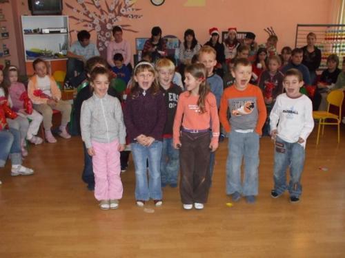 2007-12-06-mikulas-14-velke