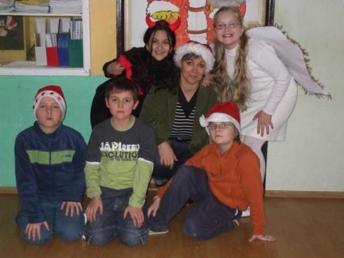 2007-12-06-mikulas-24-velke