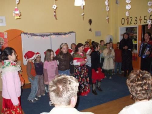 2007-12-20-vianocna-besiedka-04-velke