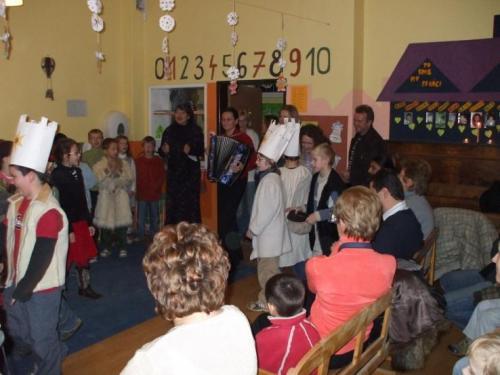 2007-12-20-vianocna-besiedka-05-velke