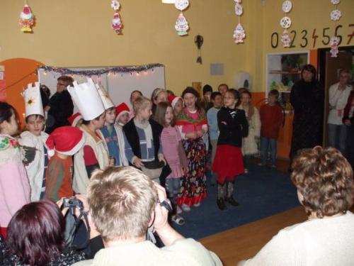 2007-12-20-vianocna-besiedka-06-velke