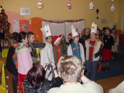 2007-12-20-vianocna-besiedka-07-velke