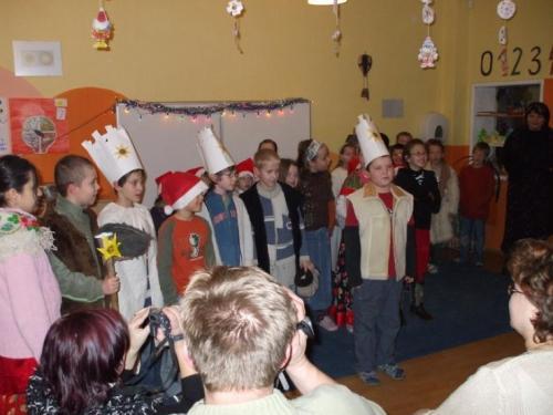 2007-12-20-vianocna-besiedka-08-velke