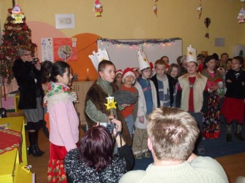 2007-12-20-vianocna-besiedka-09-velke