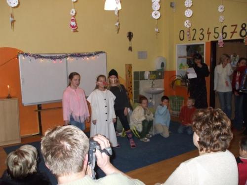 2007-12-20-vianocna-besiedka-10-velke