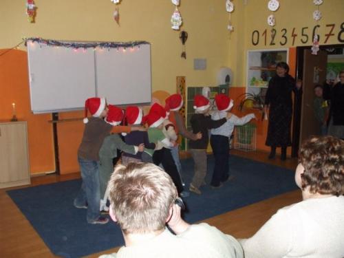 2007-12-20-vianocna-besiedka-13-velke