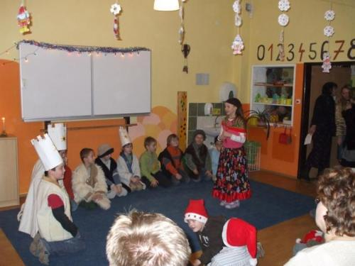 2007-12-20-vianocna-besiedka-14-velke