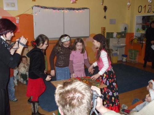 2007-12-20-vianocna-besiedka-15-velke