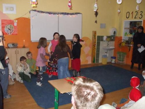 2007-12-20-vianocna-besiedka-16-velke