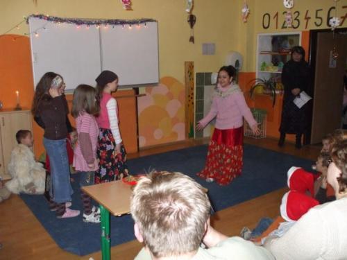 2007-12-20-vianocna-besiedka-17-velke