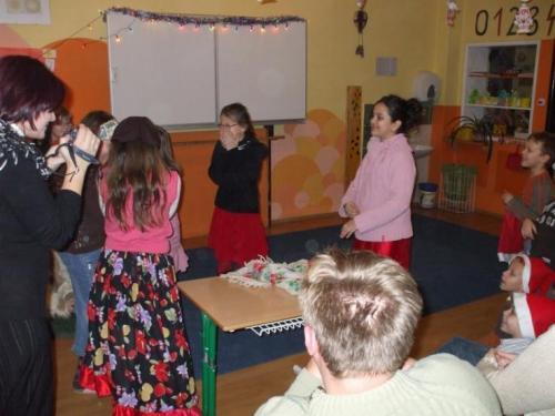 2007-12-20-vianocna-besiedka-18-velke