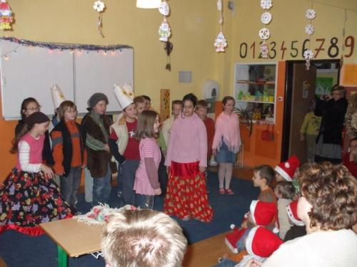 2007-12-20-vianocna-besiedka-19-velke
