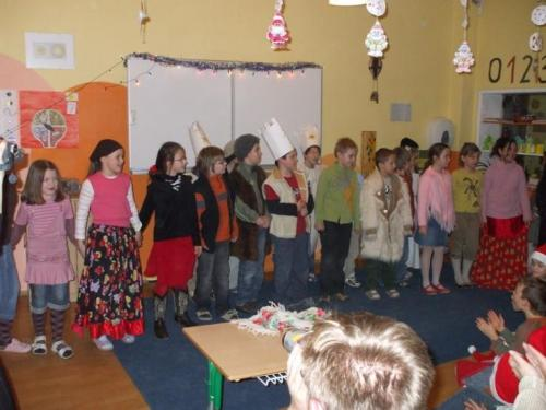 2007-12-20-vianocna-besiedka-20-velke