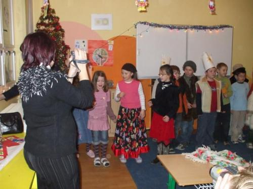 2007-12-20-vianocna-besiedka-21-velke