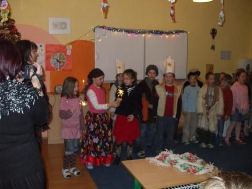 2007-12-20-vianocna-besiedka-22-velke