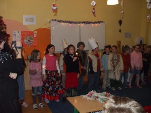 2007-12-20-vianocna-besiedka-23-velke