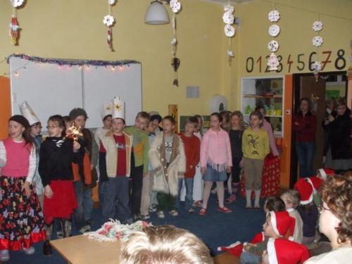 2007-12-20-vianocna-besiedka-24-velke