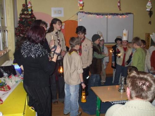 2007-12-20-vianocna-besiedka-25-velke
