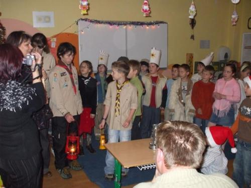 2007-12-20-vianocna-besiedka-26-velke