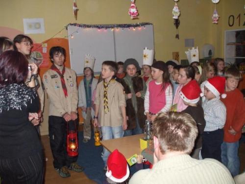 2007-12-20-vianocna-besiedka-27-velke