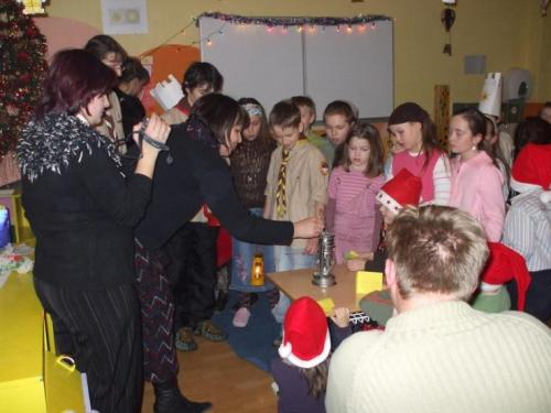 2007-12-20-vianocna-besiedka-28-velke